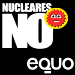 nuclearesNO
