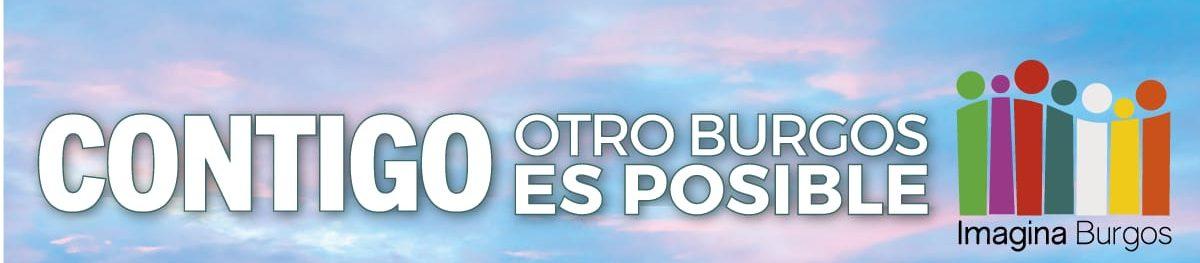 EQUO BURGOS